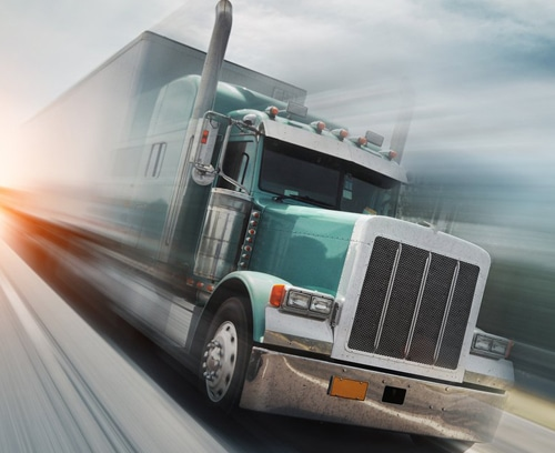 Commercial Trucking Attorneys | Freeman, Goldis, & Cash, P.A.
