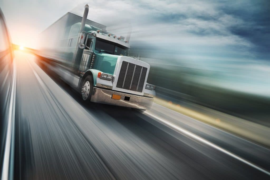 Commercial Trucking Lawyers | Freeman, Goldis, & Cash, P.A.