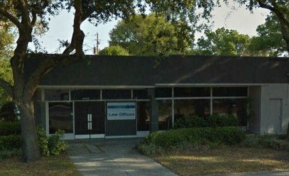 Freeman, Goldis, & Cash, P.A. | Saint Petersburg FL Office