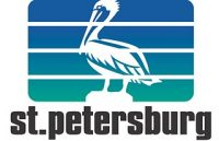 51542d1310512928-do-you-have-logo-your-general-contracting-business-city_of_st_pete_logo[1]