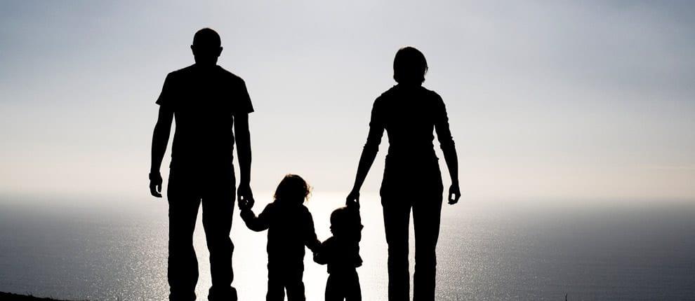 Family Law Legal Services   Freeman, Goldis, & Cash, P.A.