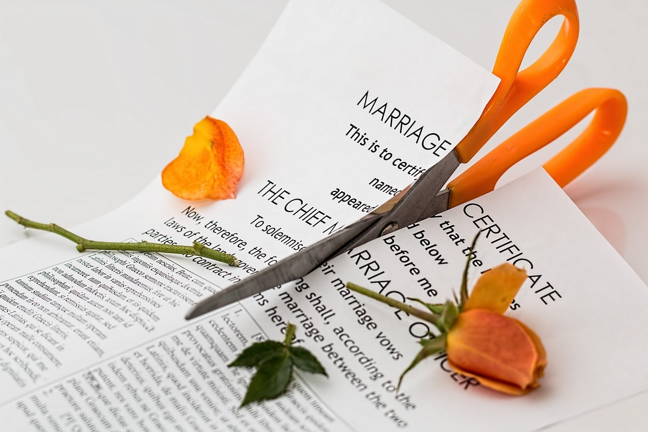 Everything You Need to Know About Divorce in Florida | Divorce Attorneys in Saint Petersburg Florida